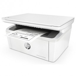 IMPRESORA HP MULTIFUNCION...