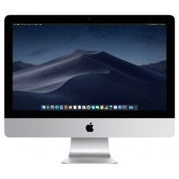 Apple iMac MD093LLA