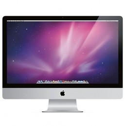 Apple iMac MD063LLA