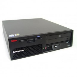 Lenovo Thinkcentre M55