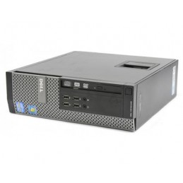 Dell Optiplex 790SD