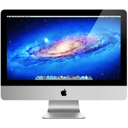 Apple iMac All in One MC309LLA