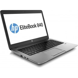 HP Elitebook 840 - G1