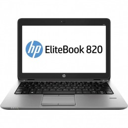 HP Elitebook 820 - G1