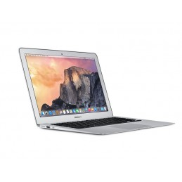 "Apple MacBook Air 11"" (Año..."