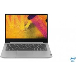 Lenovo Mobile IdeaPad...