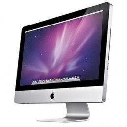 Apple iMac MC812LLA