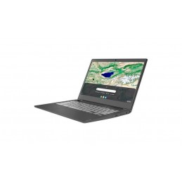 Lenovo S340 Chromebook