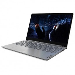 Lenovo Thinkbook 15 IL05