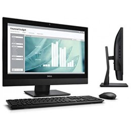 DELL Optiplex 7440 All in One