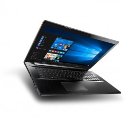 copy of Lenovo Ideapad 300