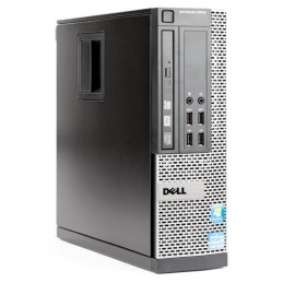 Dell Optiplex 9020SFF